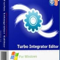 TI Editor – Buy Multiple Licenses